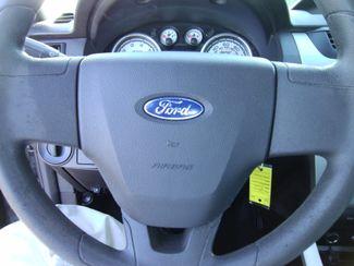 2010 Ford Focus SE Las Vegas, NV 9