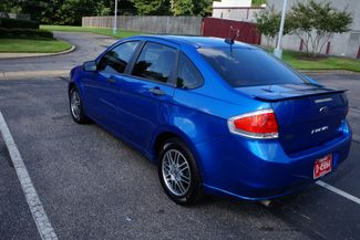 2010 Ford Focus SE Memphis, Tennessee 3