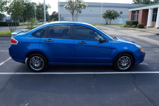 2010 Ford Focus SE Memphis, Tennessee 16
