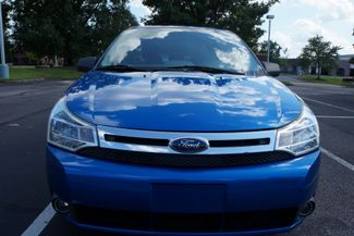 2010 Ford Focus SE Memphis, Tennessee 17