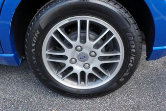 2010 Ford Focus SE Memphis, Tennessee 14