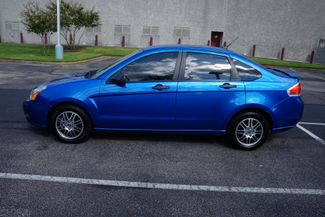 2010 Ford Focus SE Memphis, Tennessee 2