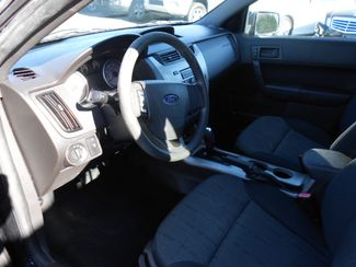2010 Ford Focus SE Memphis, Tennessee 6