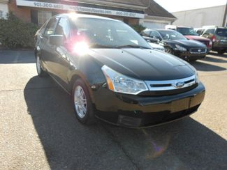 2010 Ford Focus SE Memphis, Tennessee 21