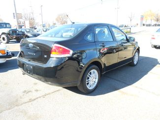 2010 Ford Focus SE Memphis, Tennessee 23
