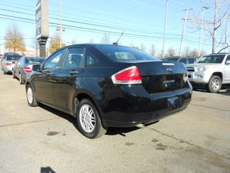 2010 Ford Focus SE Memphis, Tennessee 27