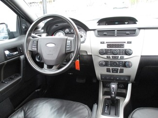 2010 Ford Focus SEL Milwaukee, Wisconsin 12