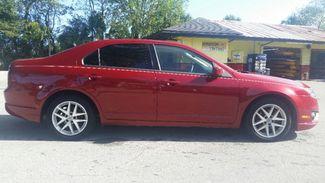 2010 Ford Fusion SEL Dunnellon, FL 1