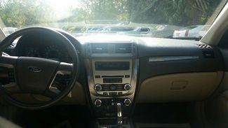 2010 Ford Fusion SEL Dunnellon, FL 11