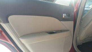 2010 Ford Fusion SEL Dunnellon, FL 12