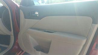 2010 Ford Fusion SEL Dunnellon, FL 14