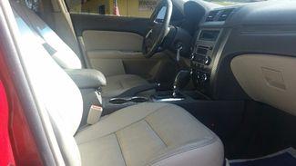 2010 Ford Fusion SEL Dunnellon, FL 15