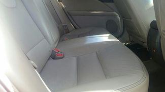 2010 Ford Fusion SEL Dunnellon, FL 17