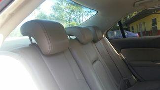 2010 Ford Fusion SEL Dunnellon, FL 18