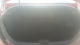 2010 Ford Fusion SEL Dunnellon, FL 19