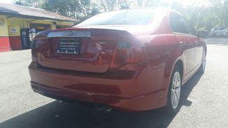 2010 Ford Fusion SEL Dunnellon, FL 2