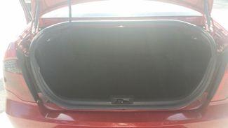 2010 Ford Fusion SEL Dunnellon, FL 20