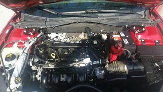 2010 Ford Fusion SEL Dunnellon, FL 21