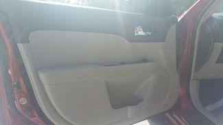 2010 Ford Fusion SEL Dunnellon, FL 8