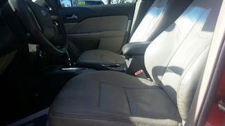 2010 Ford Fusion SEL Dunnellon, FL 9