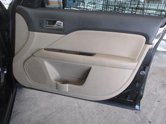 2010 Ford Fusion SEL Gardena, California 17