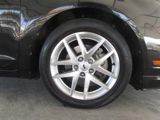 2010 Ford Fusion SEL Gardena, California 18