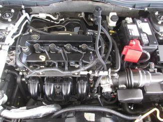 2010 Ford Fusion SEL Gardena, California 19