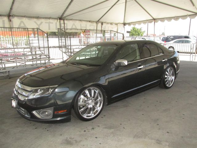 2010 Ford Fusion SEL Please call or e-mail to check availability All of our vehicles are availa