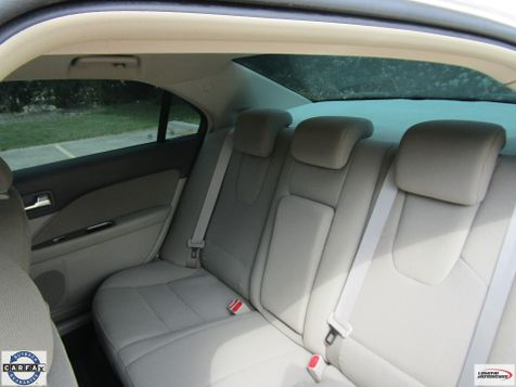 2010 Ford Fusion Hybrid in Garland, TX