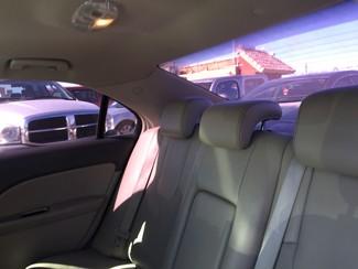 2010 Ford Fusion SEL AUTOWORLD (702) 452-8488 Las Vegas, Nevada 3