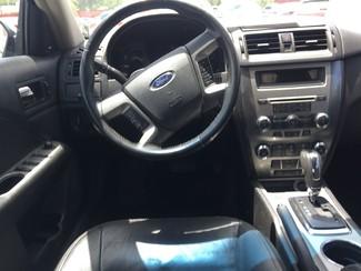 2010 Ford Fusion SEL AUTOWORLD (702) 452-8488 Las Vegas, Nevada 5