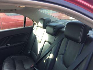 2010 Ford Fusion SPORT AUTOWORLD (702) 452-8488 Las Vegas, Nevada 5