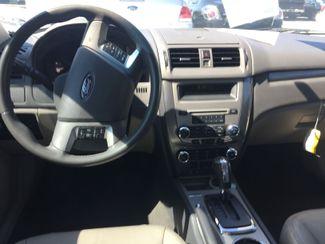2010 Ford Fusion SEL AUTOWORLD (702) 452-8488 Las Vegas, Nevada 6