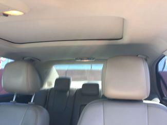 2010 Ford Fusion SEL AUTOWORLD (702) 452-8488 Las Vegas, Nevada 8