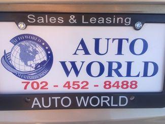 2010 Ford Fusion SE AUTOWORLD (702) 452-8488 Las Vegas, Nevada 8