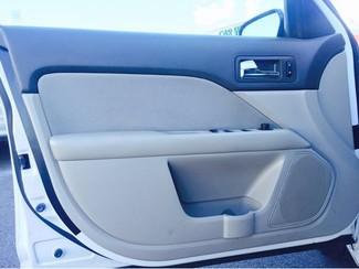 2010 Ford Fusion SE LINDON, UT 13