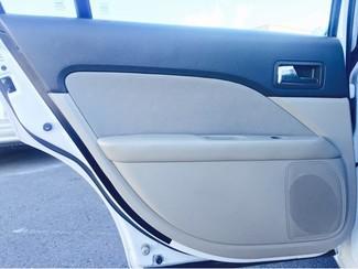 2010 Ford Fusion SE LINDON, UT 17