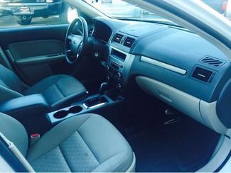2010 Ford Fusion SE LINDON, UT 18
