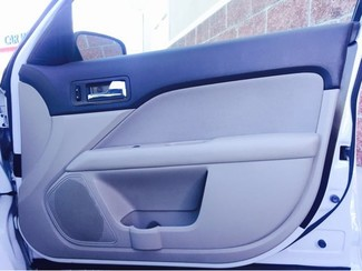2010 Ford Fusion SE LINDON, UT 20