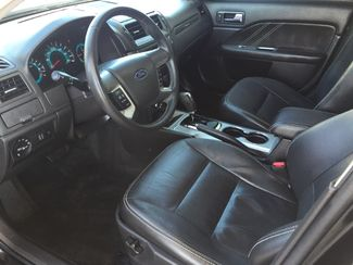2010 Ford Fusion SPORT LINDON, UT 9