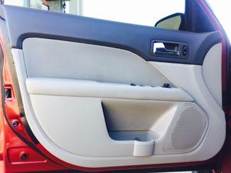 2010 Ford Fusion SE LINDON, UT 10