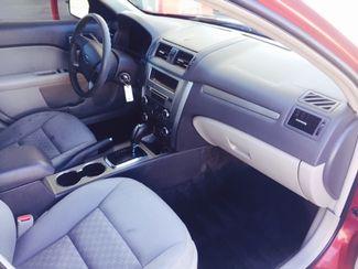 2010 Ford Fusion SE LINDON, UT 15