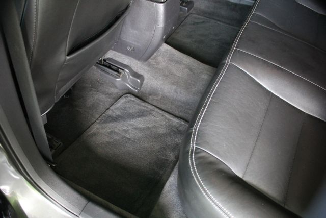 2010 Ford Fusion SEL - APPEARANCE PKG - HEATED LEATHER! Mooresville , NC 38