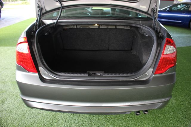 2010 Ford Fusion SEL - APPEARANCE PKG - HEATED LEATHER! Mooresville , NC 39