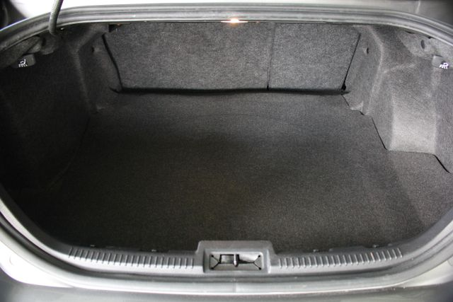 2010 Ford Fusion SEL - APPEARANCE PKG - HEATED LEATHER! Mooresville , NC 10