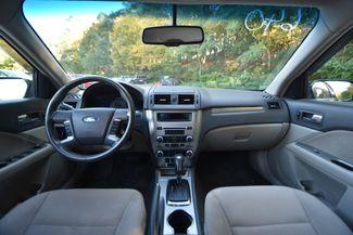 2010 Ford Fusion Hybrid Naugatuck, Connecticut 12