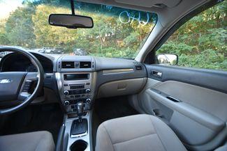 2010 Ford Fusion Hybrid Naugatuck, Connecticut 13