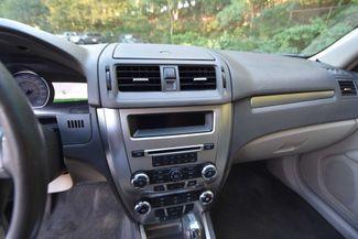 2010 Ford Fusion Hybrid Naugatuck, Connecticut 16