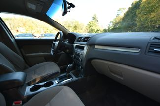 2010 Ford Fusion Hybrid Naugatuck, Connecticut 8