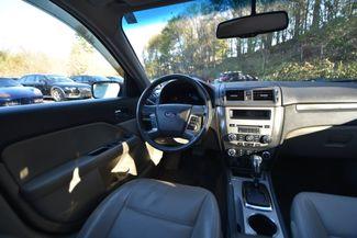2010 Ford Fusion SEL Naugatuck, Connecticut 15